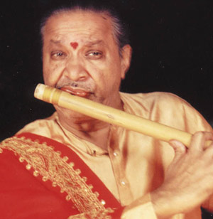 Hariprasad-Chaurasia