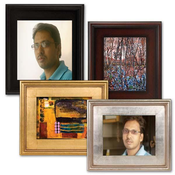 vishal blog