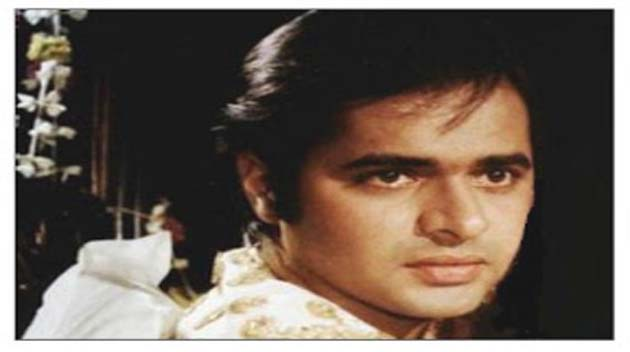farooq-sheikh-wallpaper_1